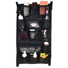 Professionals Choice Trailer Door Caddy - TB