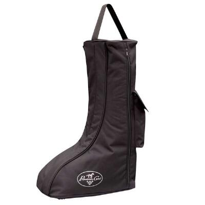Professionals Choice Boot Bag