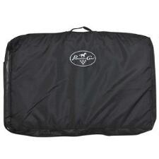 Professionals Choice Saddle Pad Carry Case - TB