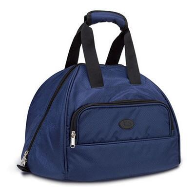 Sterling Collection Helmet Bag Navy