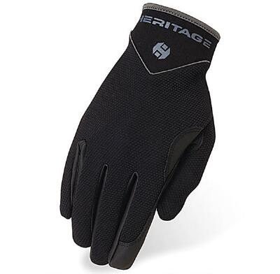 Heritage Ultralite Riding Glove