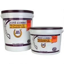 Horse Health Joint Combo - TB
