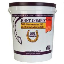 Horse Health Joint Combo 8 lb - TB