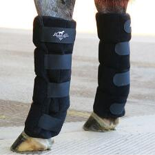 Professional's Choice Ice Boots - TB