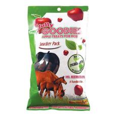 Jolly Goodies 7 oz Apple - TB