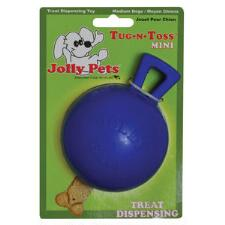 Jolly Pets Tug-n-Toss Mini - TB
