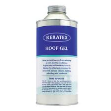 Keratex Hoof Gel 33.8 oz - TB