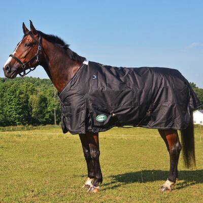 Storm Pro 1200D Heavyweight Turnout Blanket