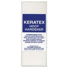 Keratex Hoof Hardener 250 ml - TB