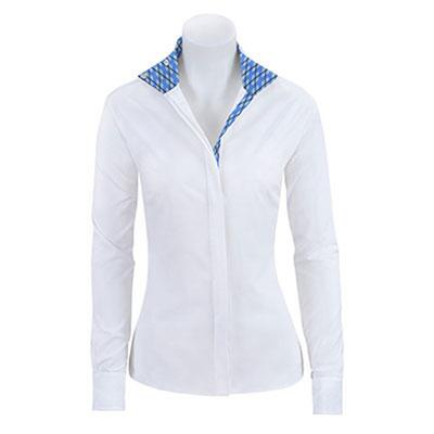RJ Classics Prestige Prix Long Sleeve Ladies Show Shirt