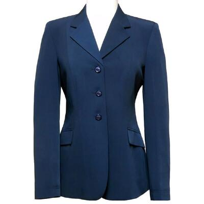Classic Techlite Ladies Show Coat