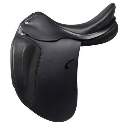 Prestige Italia Roma Dressage Saddle