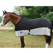 Fenwick Liquid Titanium Therapeutic Fly Sheet - TB