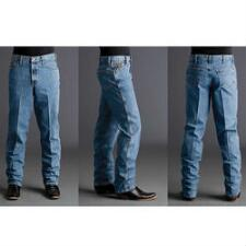 Cinch Green Label Relaxed Fit Mens Jeans