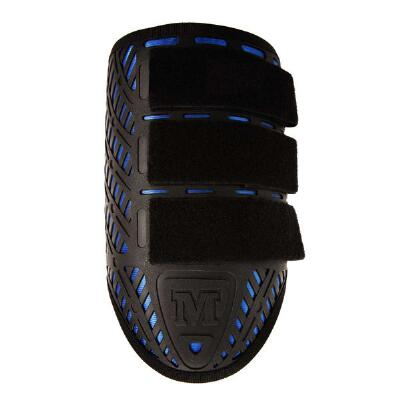 Majyk Equipe Color Elite XC Boot Hind