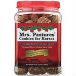 Mrs Pastures Cookies 32 oz Jar