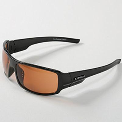 Ante Up Mens Sunglasses
