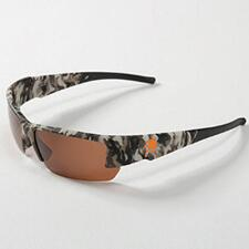 Cinch Wild Card Mens Sunglasses