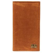 HDX® Aged Bark Rodeo Mens Wallet - TB
