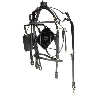 Protecto Pull Up Pull Down Blind Bridle