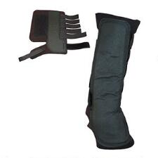 Protecto Wrapper Trotting Boots - TB