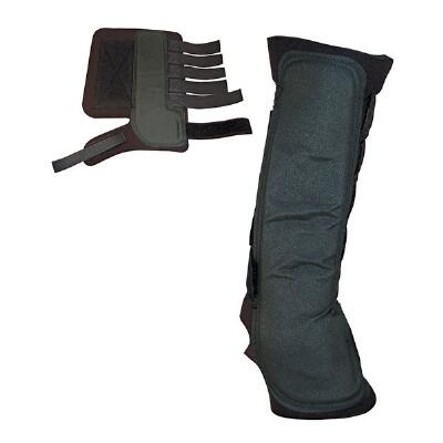 Protecto Wrapper Trotting Boots