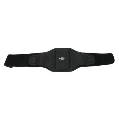 Back Brace Small Black