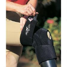 Miracle Knee Support - TB
