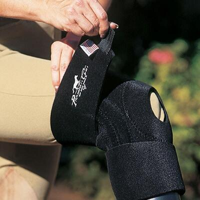 Miracle Knee Support Extra Large