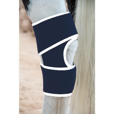 Professionals Choice Therapeutic Magnetic Hock Boot