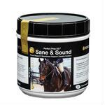 Perfect Prep EQ Sane and Sound Pellets 2 lb - TB