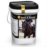 Perfect Prep EQ Sane and Sound Pellets 5 lb - TB
