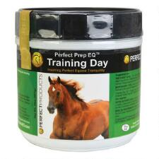 Perfect Prep EQ Training Day Powder 2 lb - TB