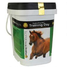 Perfect Prep EQ Training Day Powder 5 lb - TB