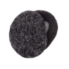 Sprigs Earbags Mohair Knit Bandless Unisex Earwarmers - TB
