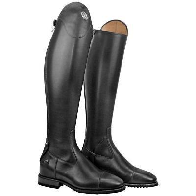Salento Ladies Dress Boot