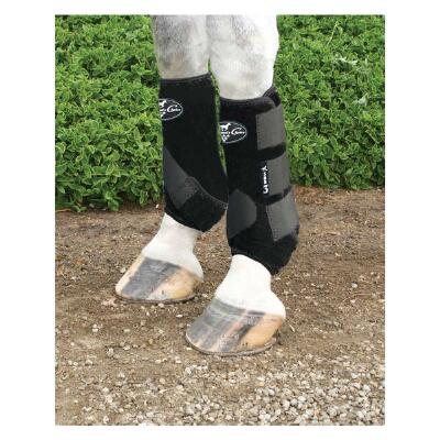 Professional Choice SMB 3 Sports Medicine Boots