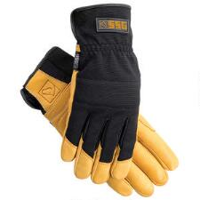 SSG Ride N Ranch Glove Unisex - TB