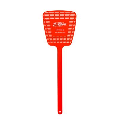 Big Dees Fly Swatter Promotional