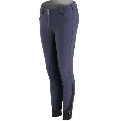Tredstep Symphony Rosa Ladies Full Seat Breech