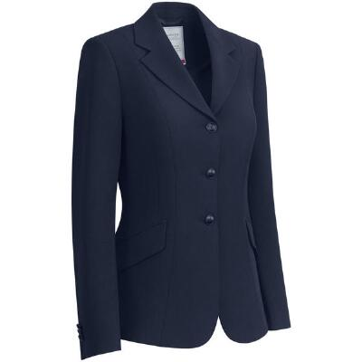 Tredstep Symphony Style Ladies Competition Coat
