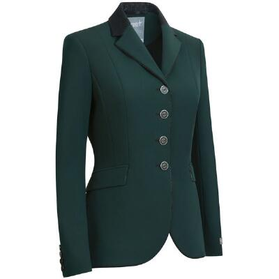 Tredstep Solo Show Time Special Ladies Competition Coat