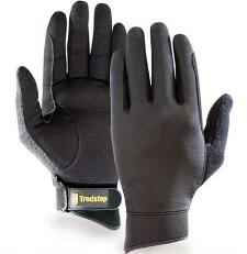 Tredstep Summer Cool Glove - TB