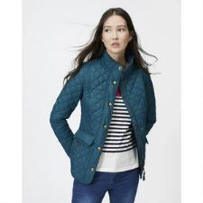 Newdale Quilted Ladies Jacket
