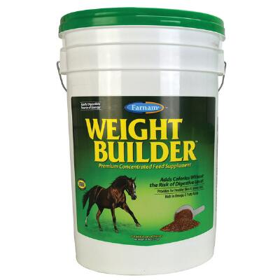 Weight Builder 28 lb