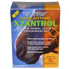 Xzantrol  With Catheter And Syringe 12 Dose - 240 cc