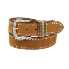 Ariat Lace Edge Ladies Belt - TB