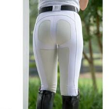 Fits PerforMAX Ladies All Season Full Seat Breech - TB