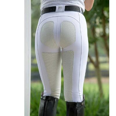 Fits PerforMAX Ladies All Season Full Seat Breech