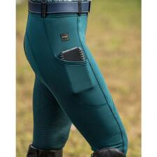 Fits ThermaMAX Tech Tread Winter Full Seat Ladies Breech - TB